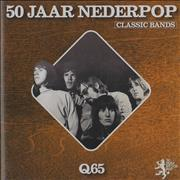 Click here for more info about 'Q'65 - 50 Jaar Nederpop - Classic Bands'
