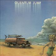 Click here for more info about 'Quantum Jump - Barracuda'
