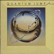 Click here for more info about 'Quantum Jump - Quantum Jump'