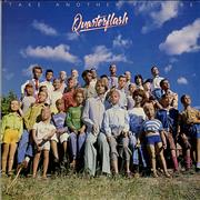 Click here for more info about 'Quarterflash - Take Another Picture'