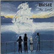 Click here for more info about 'Quasar - The Loreli'