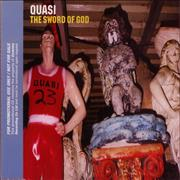 Click here for more info about 'Quasi - The Sword Of God'