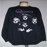 Click here for more info about 'Queen - 1970-1995 - 25 Queen Years'