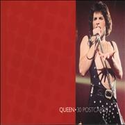 Click here for more info about '30 Postcards'
