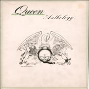Click here for more info about 'Anthology'