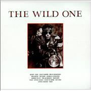 Click here for more info about 'Various Artists - The Wild One'