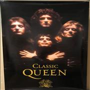 Click here for more info about 'Classic Queen'