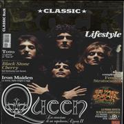 Click here for more info about 'Classic Rock Lifestyle'