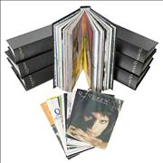 Click here for more info about 'Queen - Collection Of Fanclub Magazines - 87'