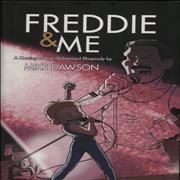 Click here for more info about 'Freddie & Me'