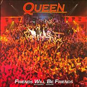 Click here for more info about 'Queen - Friends Will Be Friends (Extended Version)'
