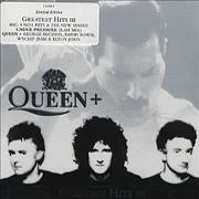 Click here for more info about 'Queen - Greatest Hits III - Limited Edition'
