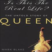 Click here for more info about 'Is This The Real Life?: The Untold Story Of Queen'