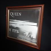 Click here for more info about 'Queen - Made In Heaven - Mirror'