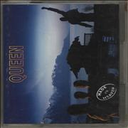 Click here for more info about 'Queen - Made In Heaven'