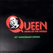 Click here for more info about 'News Of The World: 40th Anniversary Edition'