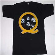 Click here for more info about 'Queen - One Vision T-shirt'