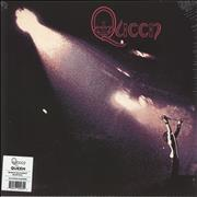 Click here for more info about 'Queen - Queen - 180 Gram -Sealed'