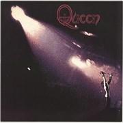 Click here for more info about 'Queen - Queen - 180 Gram Purple Vinyl'