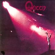 Click here for more info about 'Queen - Queen - 3rd'