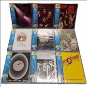 Click here for more info about 'Queen - Queen 50 - Limited Edtion SHM-CD Bundle - HMV Japan'