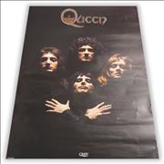 Click here for more info about 'Queen - Queen II - 24