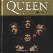 Click here for more info about 'Queen II - Sealed'