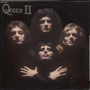 Click here for more info about 'Queen - Queen II'