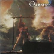 Click here for more info about 'Queen'