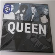 Click here for more info about 'Queen - Queen'
