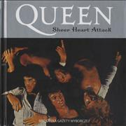Click here for more info about 'Queen - Sheer Heart Attack - Sealed'