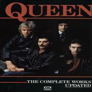 Click here for more info about 'The Complete Works - Updated'