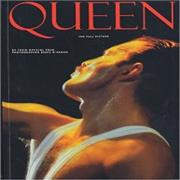 Click here for more info about 'Queen - The Full Picture'
