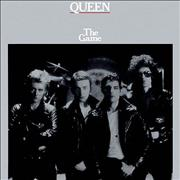 Click here for more info about 'Queen - The Game - Sample'