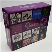 Click here for more info about 'Queen - The Singles Collection [Volume 1]'