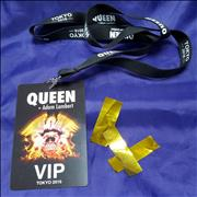 Click here for more info about 'Queen - VIP Tokyo 2016'