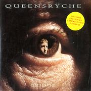 Click here for more info about 'Queensryche - Bridge'