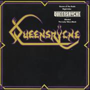 Click here for more info about 'Queensryche - Queen Of The Reich'