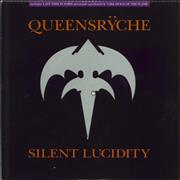 Click here for more info about 'Queensryche - Silent Lucidity'