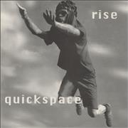 Click here for more info about 'Quickspace Supersport - Rise'