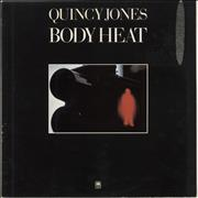 Click here for more info about 'Quincy Jones - Body Heat'