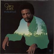 Click here for more info about 'Quincy Jones - Smackwater Jack'