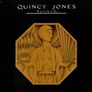 Click here for more info about 'Quincy Jones - Sounds... And Stuff Like That!'