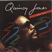 Click here for more info about 'Quincy Jones - Take Five'