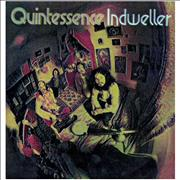Click here for more info about 'Quintessence - Indweller'