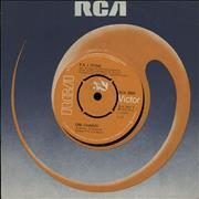 Click here for more info about 'R & J Stone - One Chance'