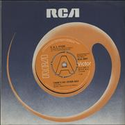 Click here for more info about 'R & J Stone - There's No Other Way'