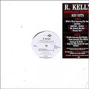Click here for more info about 'R Kelly - Chocolate Factory - Key Cuts'
