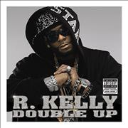 Click here for more info about 'R Kelly - Double Up'