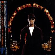 Click here for more info about 'R Kelly - Remix City Volume 1'
